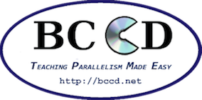 BCCD logo